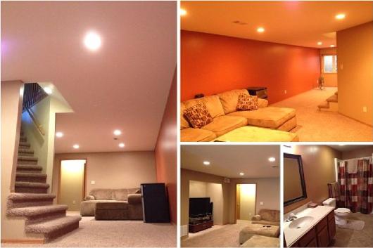 wichita_ks_remodeling_company