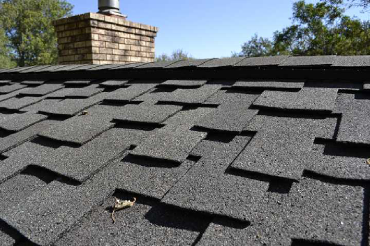 Wichita_ks_Roofing_companies & Ally Construction | Wichita Roofing Remodeling Maintenance and ... memphite.com