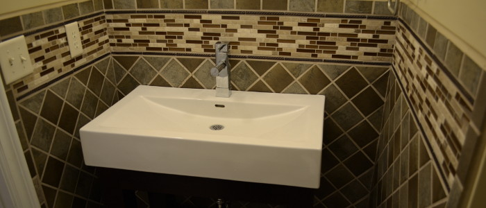 Remodeling Ally Construction Wichita Roofing Remodeling Custom Bathroom Remodeling Wichita Ks