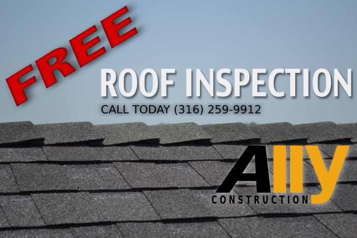 Wichita Roofing Contractor